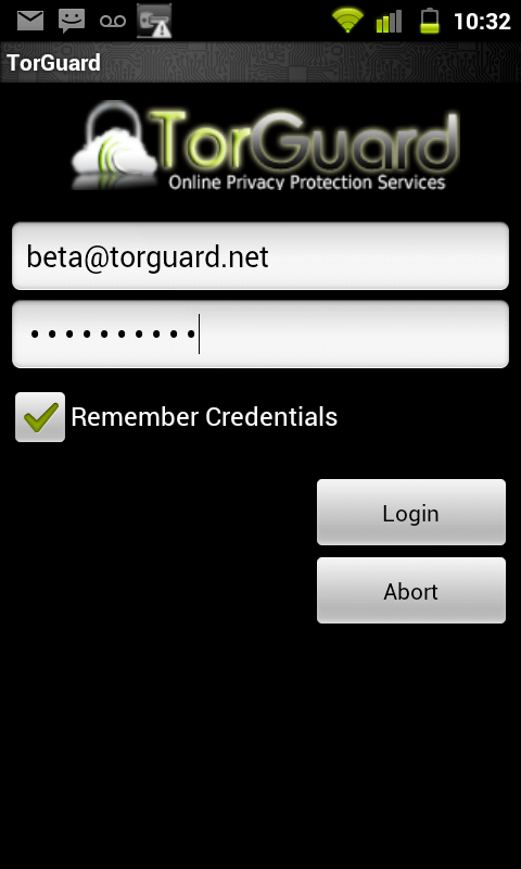 torguard_android3